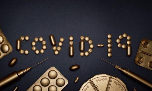 Odlad splátek úvěrů v souvislosti s COVID-19