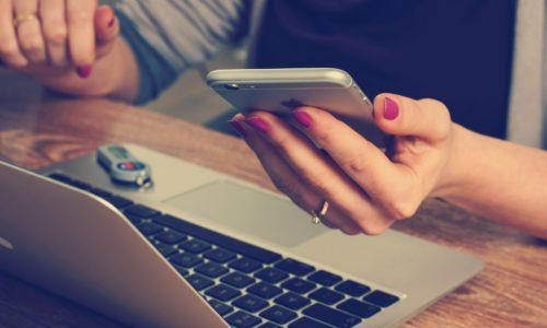 Jak ušetřit za volání a internet